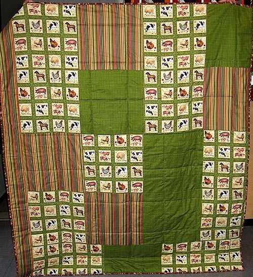 1305 anne-lise brinkhard 3 bag