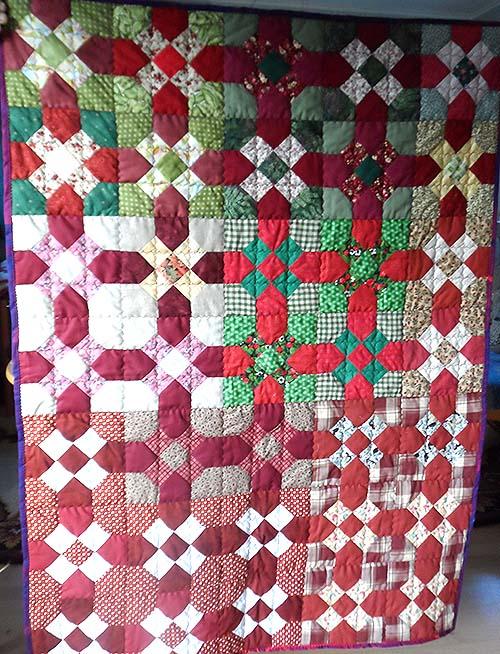 1310 blok 2012 karin christensen 2