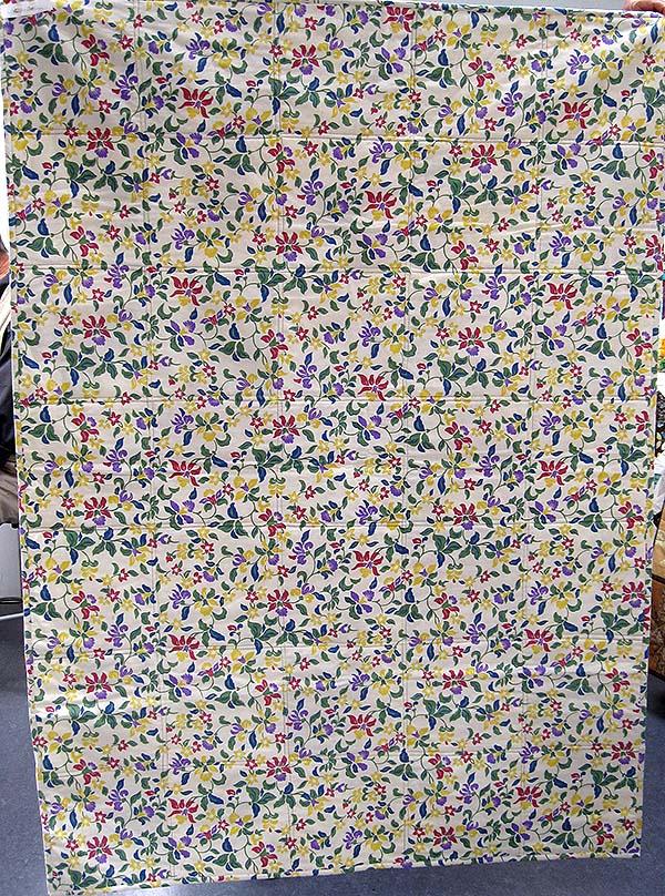 18 lisbeth adrian blomster bag