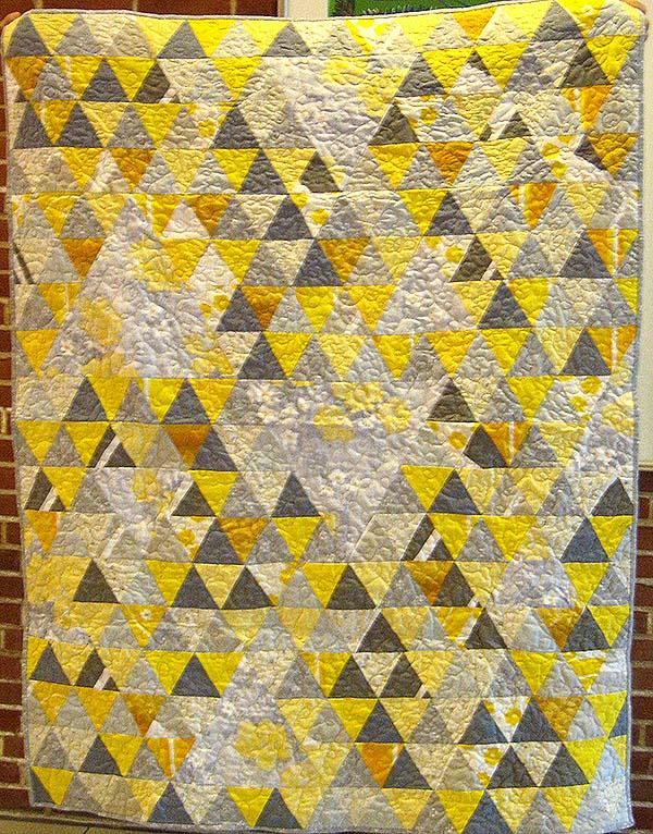 9 lisbeth adrian gul grå