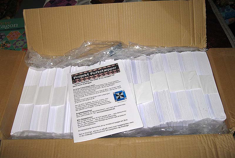 1200 foldere