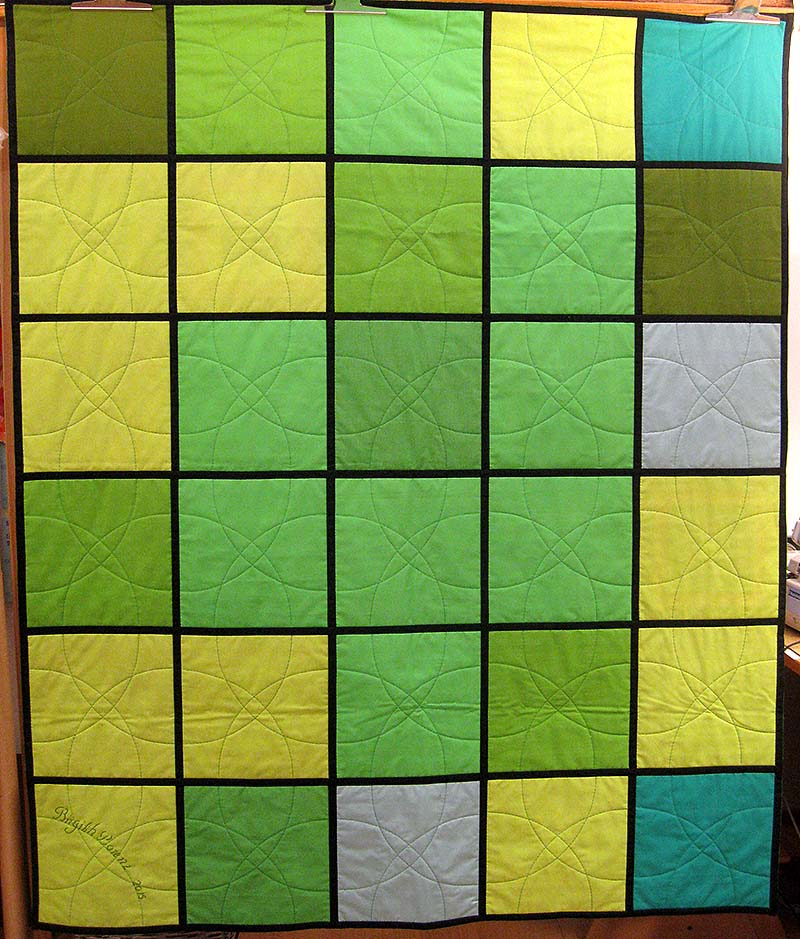 160202 birgith lorenz firkanter bag