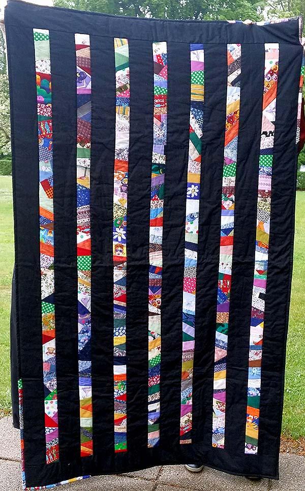 1605 viborg patchwork 1
