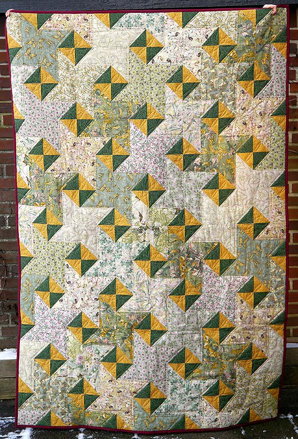 1605 viborg patchwork 3