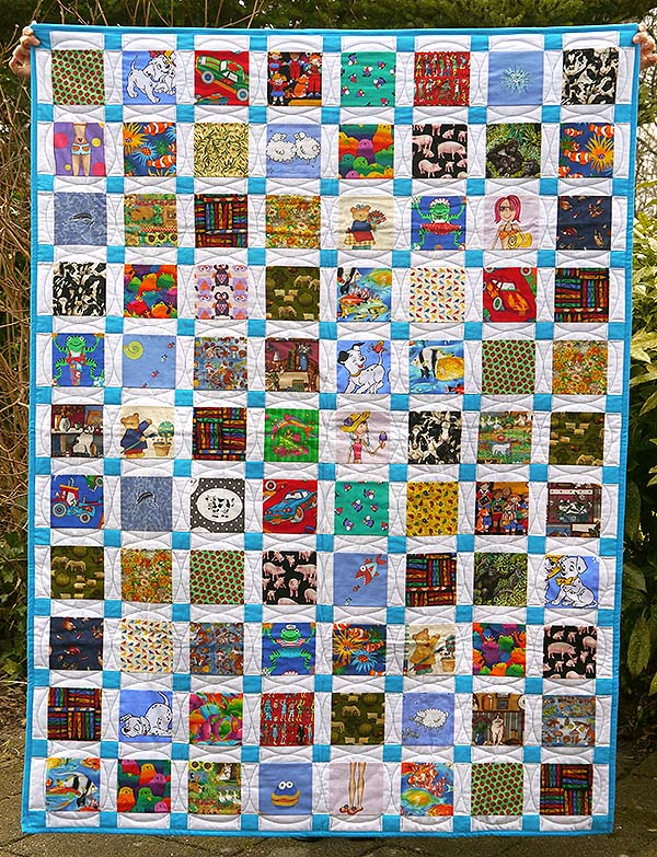 1605 viborg patchwork 4