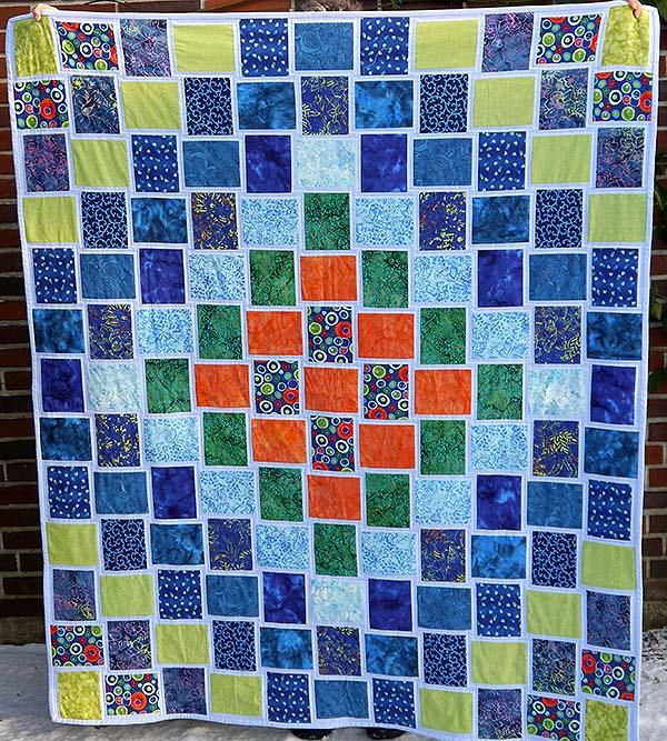 1605 viborg patchwork 7
