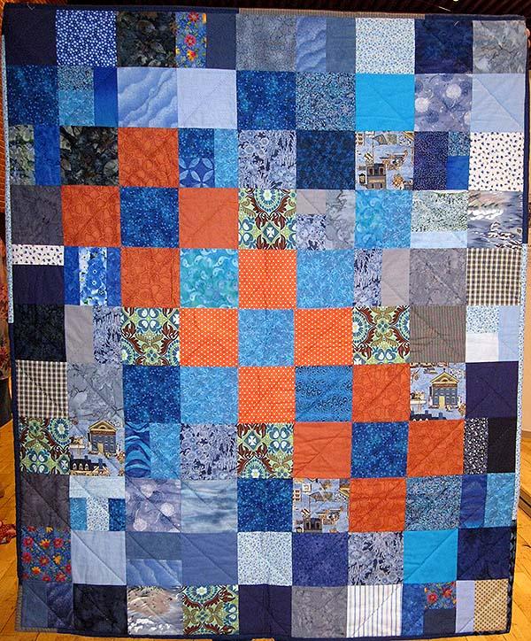 patchwork grenaa 1