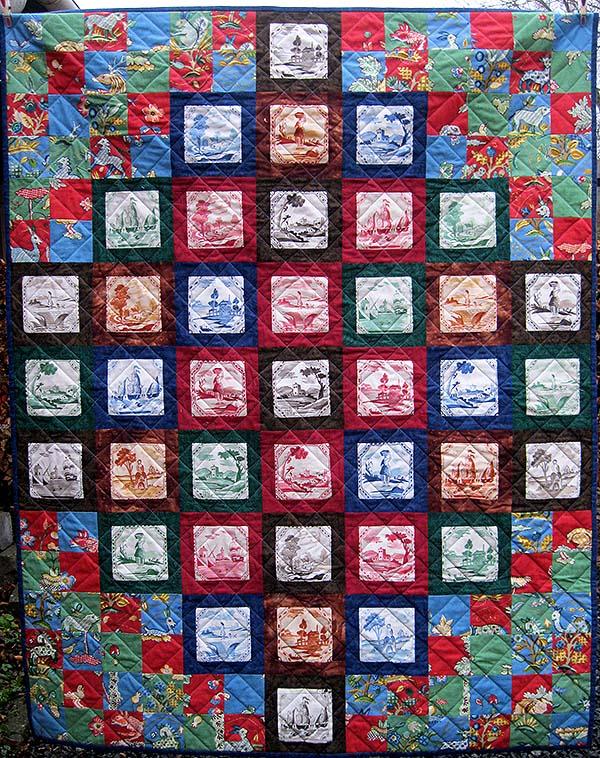 1612-linnea-hassing-nielsen-1