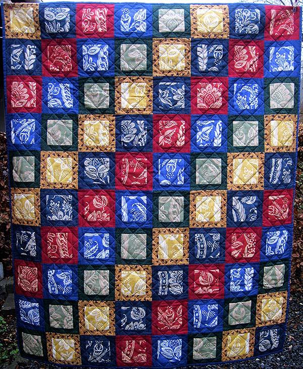 1612-linnea-hassing-nielsen-2
