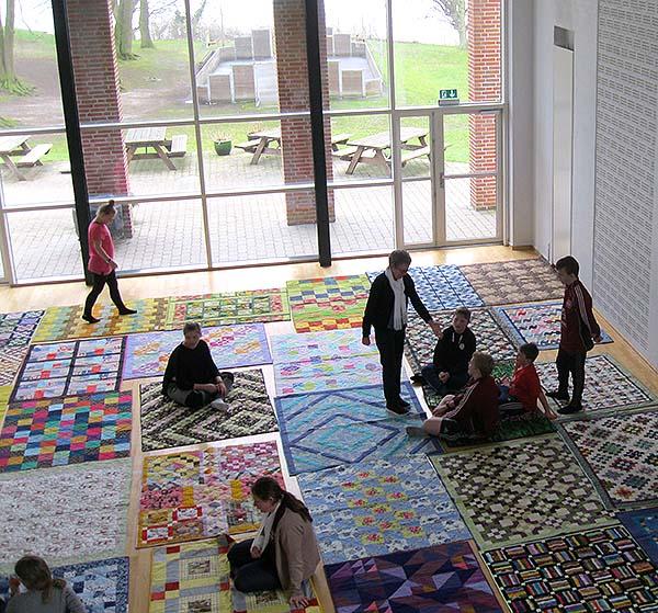 børn og tæpper 3