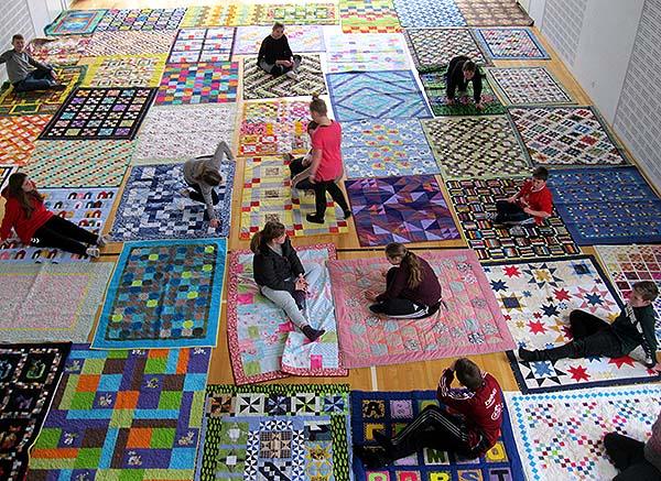 børn og tæpper 5