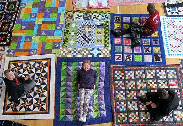 børn og tæpper 7