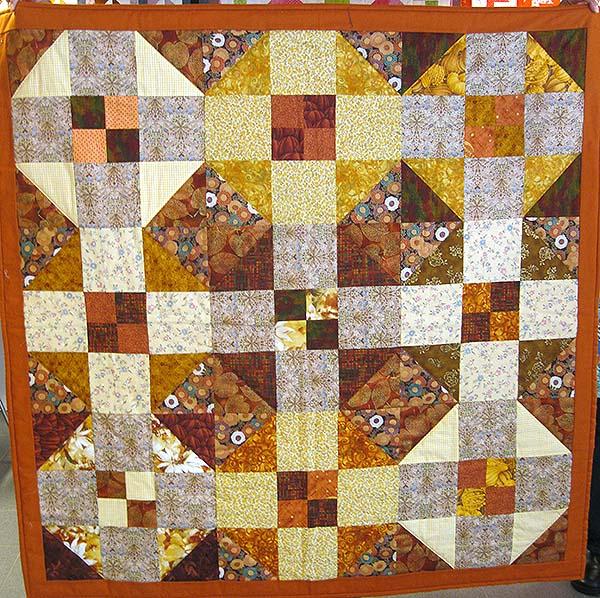 708 patchworkklubben grenå