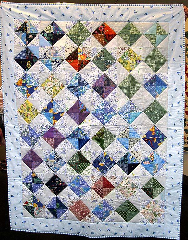 1284 trekanter fra hejnsvig lene holst