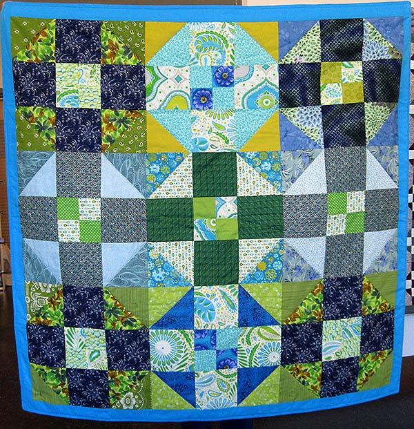 1310 patchwork klubben grenaa