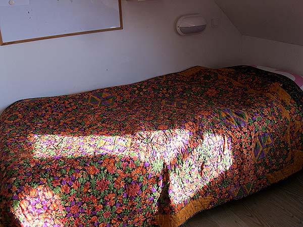 kildemose sengetæppe 5