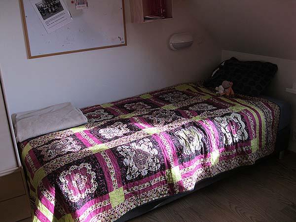 kildemose sengetæppe 7