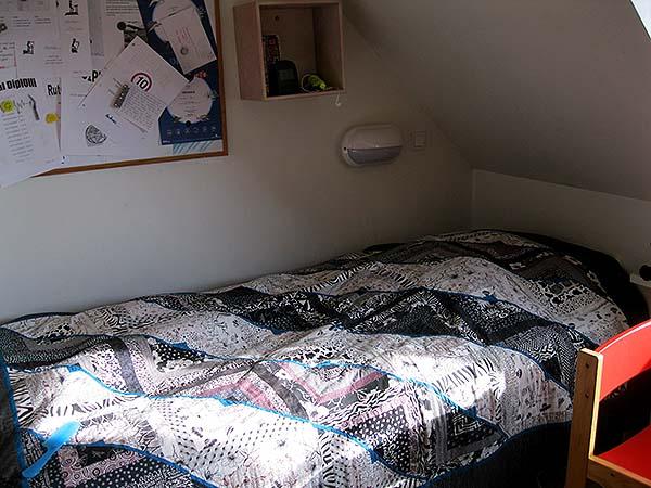 kildemose sengetæppe 9