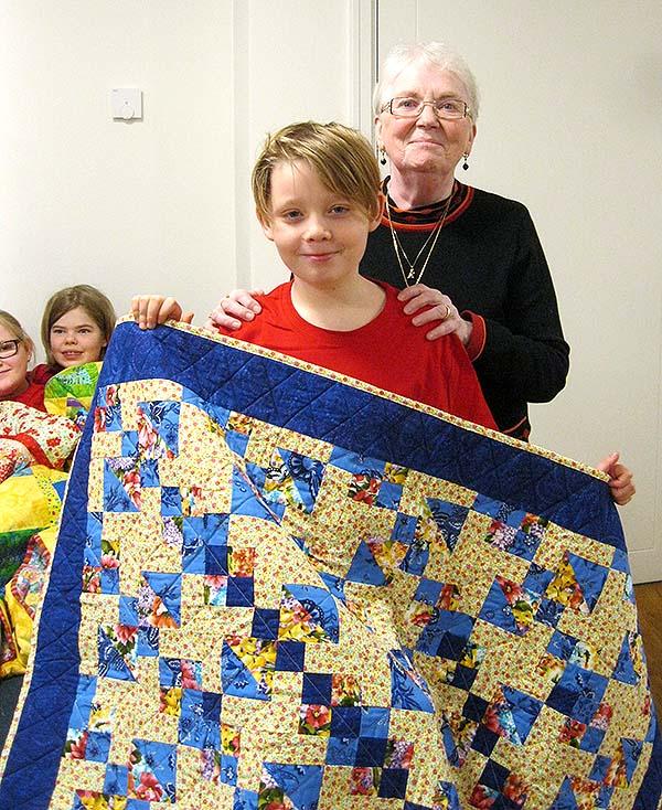liljeborg børn og tæpper 3