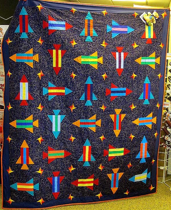 1803 viborg patchwork 2