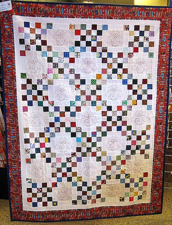 1803 viborg patchwork 3