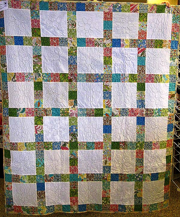 1803 viborg patchwork 5