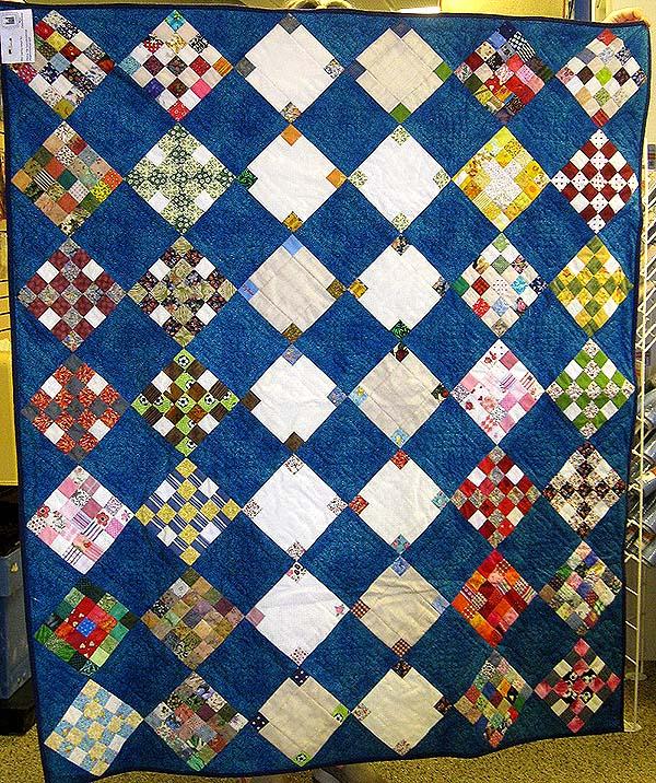 1803 viborg patchwork 6