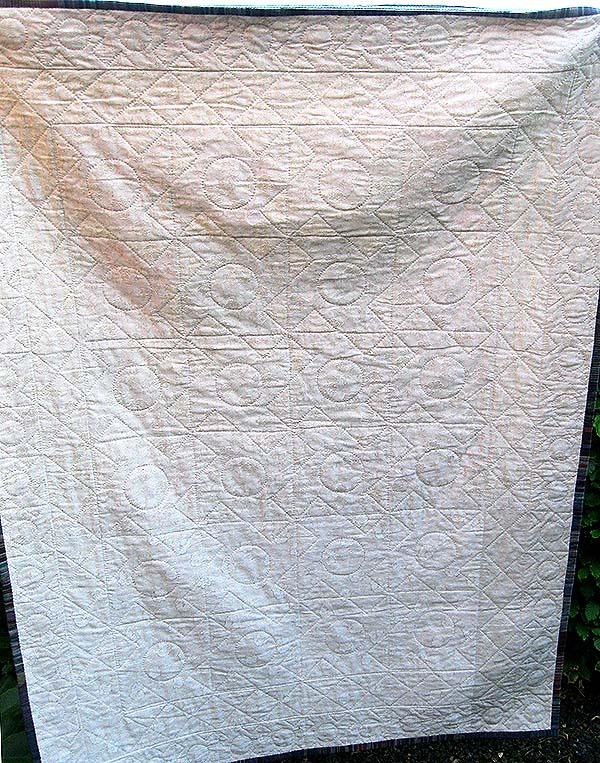 1805 linnea hassing nielsen 3 bag