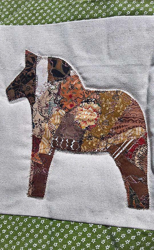 1805 lisbeth adrian 1 detail
