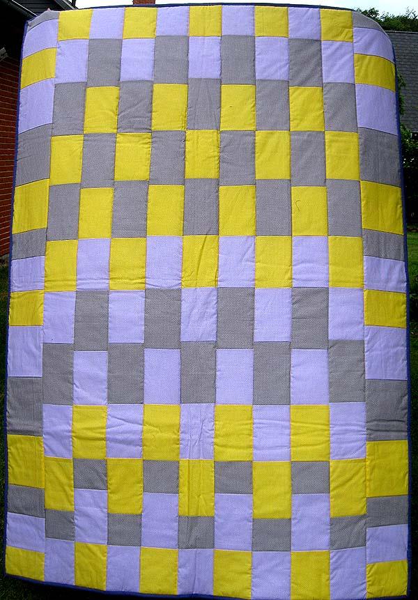 1806 lillian nielsen 2