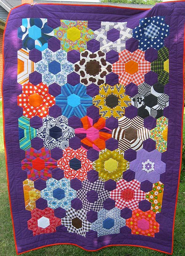 1806 viborg patchwork velgørenhedsgruppe 2