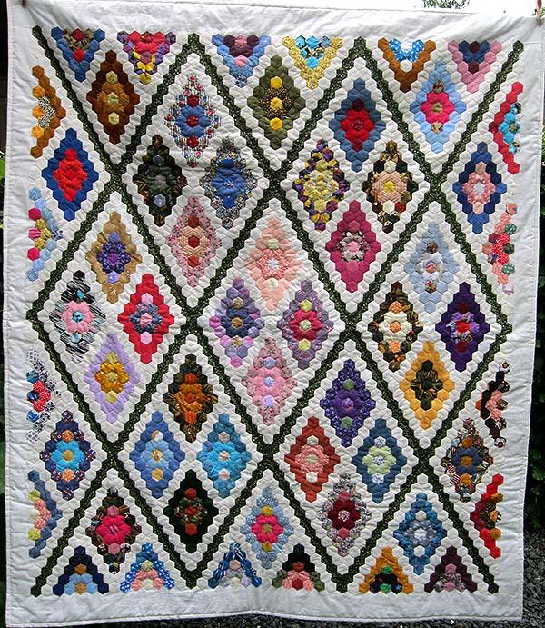 210618 lille tæppe karion christensen