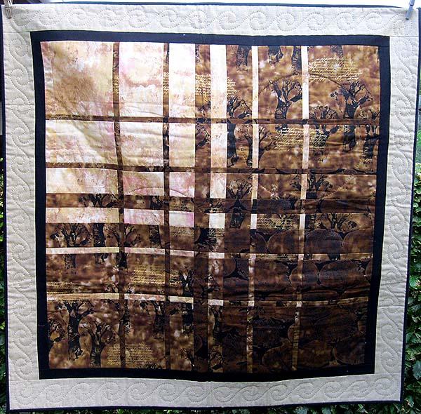 300718 lis borup convergens quilt
