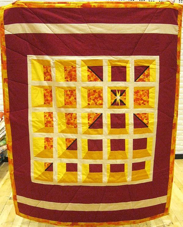 1808 ukendt top og grenaa patchworkklub