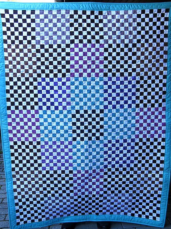 1809 viborg patchwork blokke herdis from 2