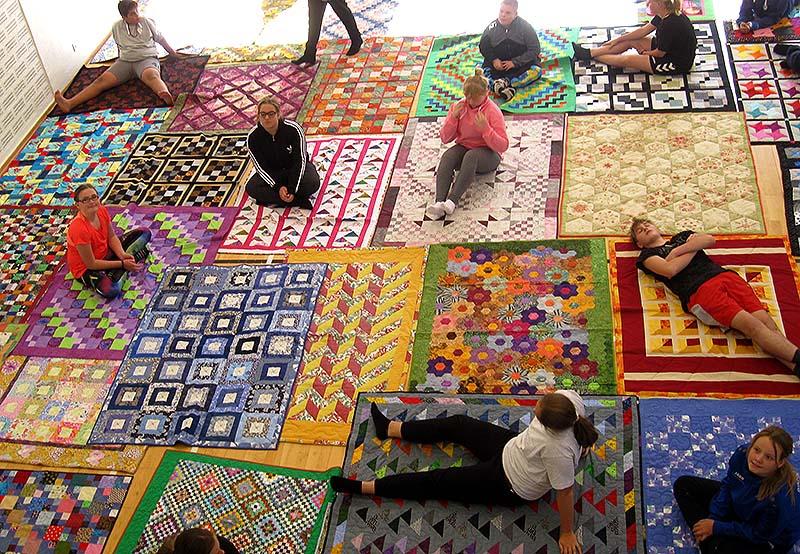 fjordmark tæpper og børn 3