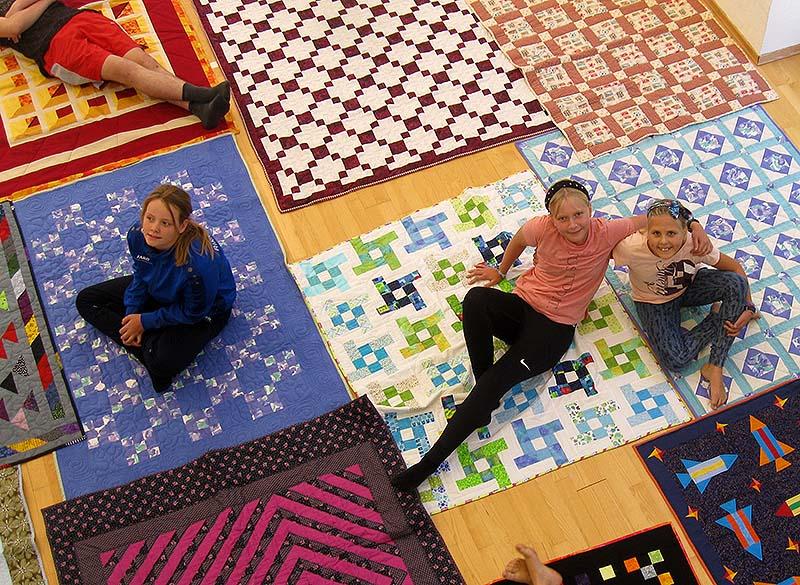 fjordmark tæpper og børn 6