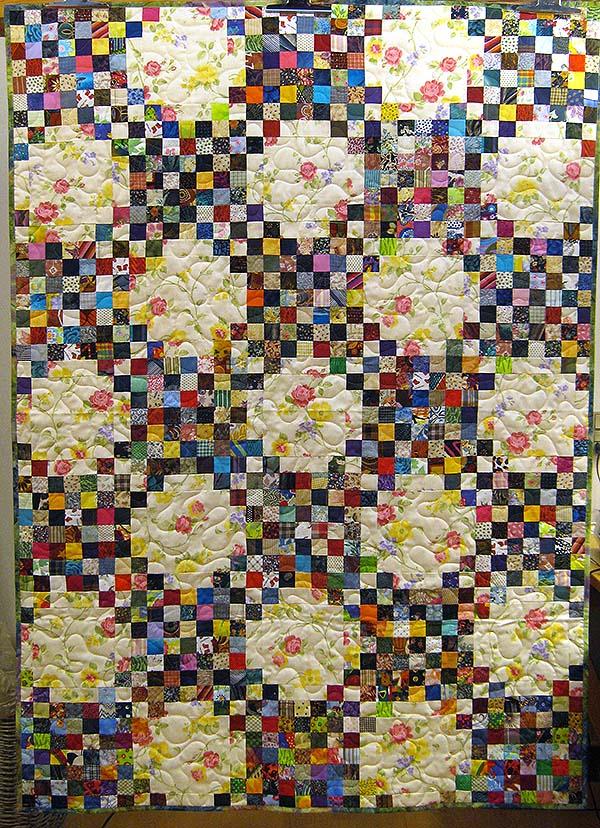 1811 birgith lorenz 4 quilt beobeo